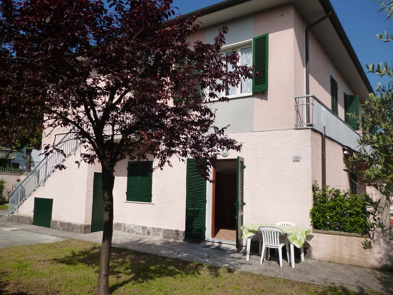 Appartamento in affitto vacanze, rif. AL175