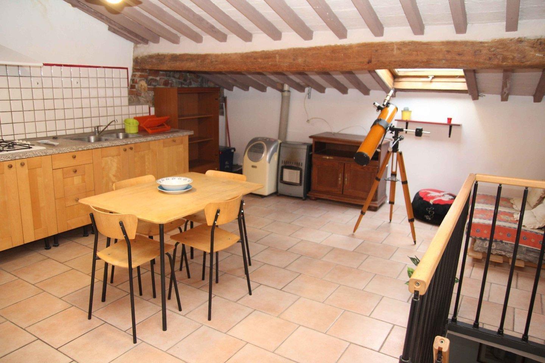 Terratetto in vendita, rif. 806