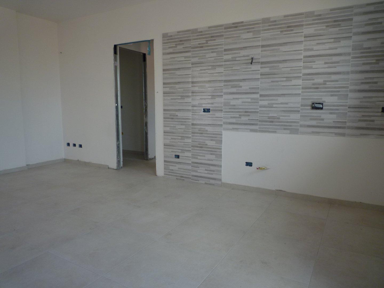 Mgmnet.it: Appartamento in vendita a Santa Maria a Monte