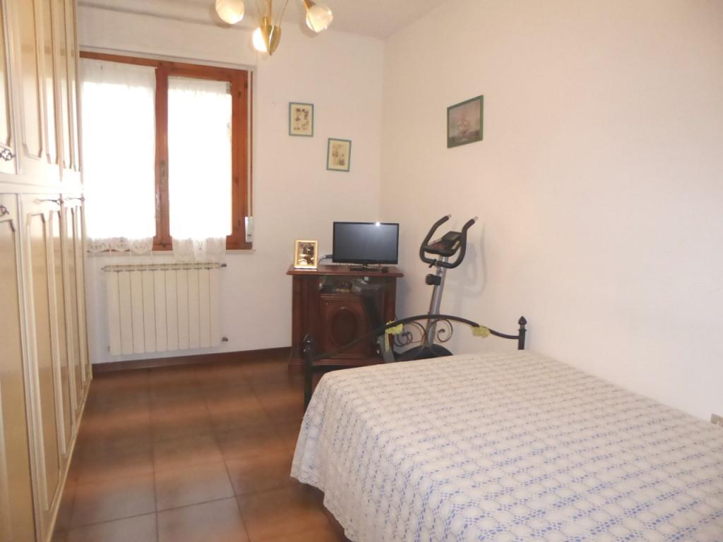 Immobiliare mannocci appartamento in vendita a san lorenzo alle corti cascina pi - Mannocci immobiliare ...