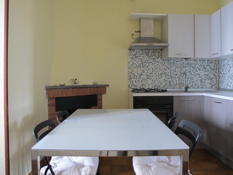 Villa singola in vendita, rif. 7488