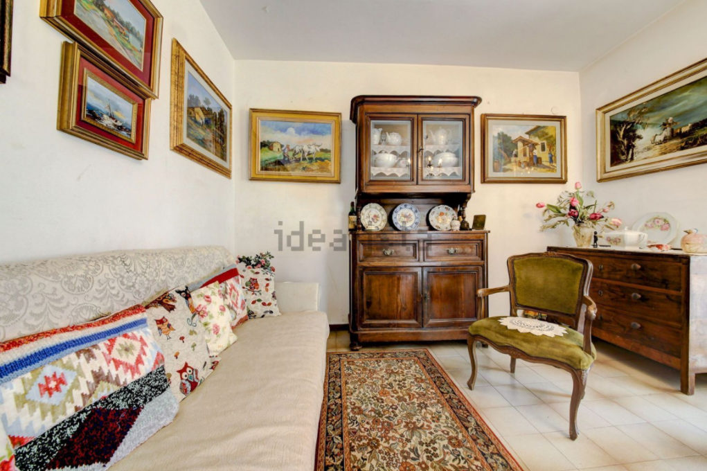 Apartment for sale, ref. DE51