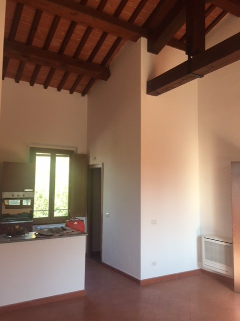 Appartamento in affitto a Ospedaletto, Pisa