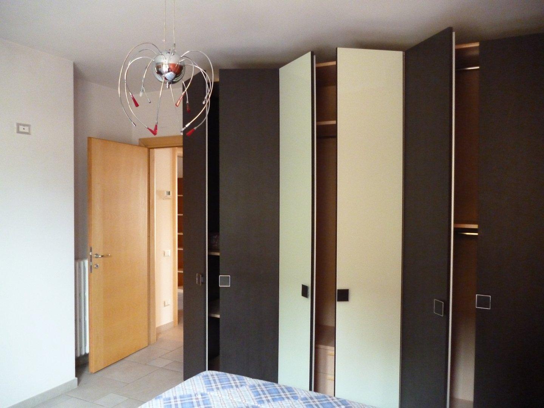 Appartamento in affitto vacanze, rif. AP230
