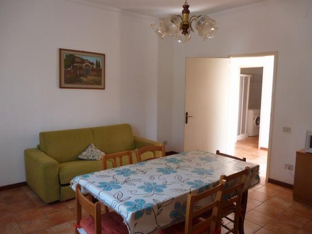 Appartamento in affitto vacanze, rif. AL176