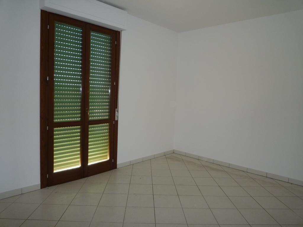 Ufficio in locazione a Santa Maria a Monte (PI)