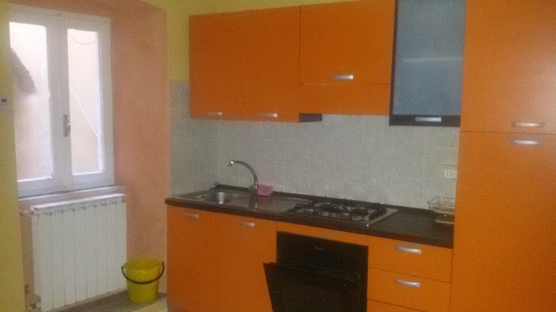 Appartamento in vendita - Gragnana, Carrara