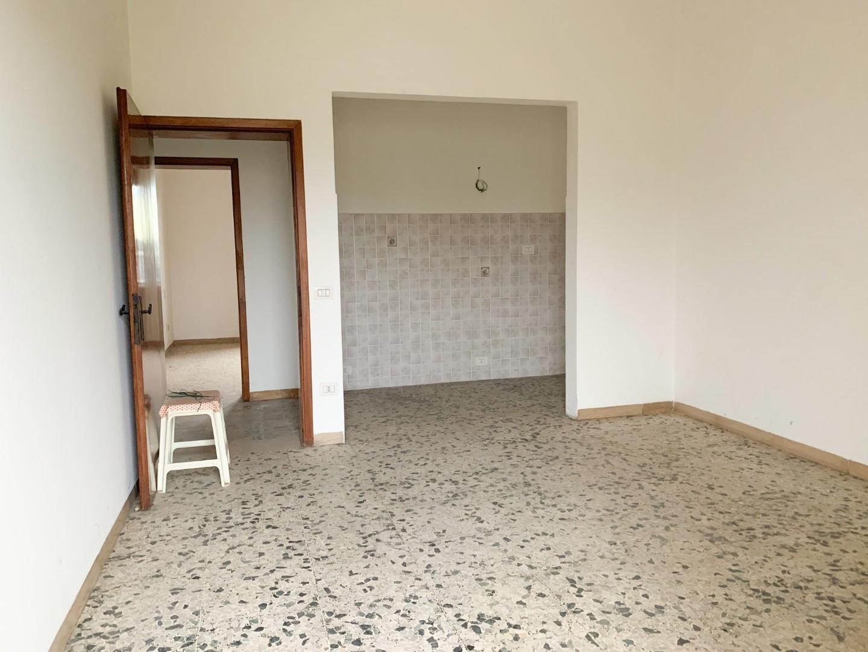 Appartamento in vendita, rif. B/150