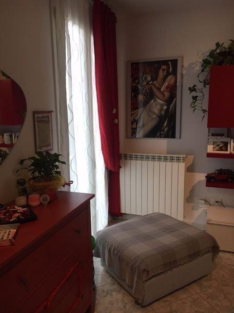 Appartamento a Vecchiano