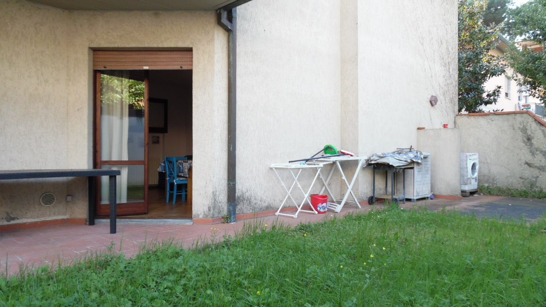 Appartamento in affitto vacanze, rif. AB22