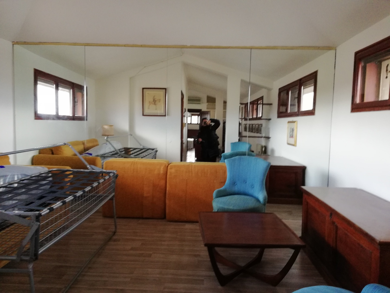 Appartamento in affitto, rif. a39/204
