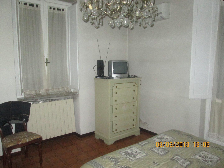 Villetta bifamiliare in vendita, rif. 694