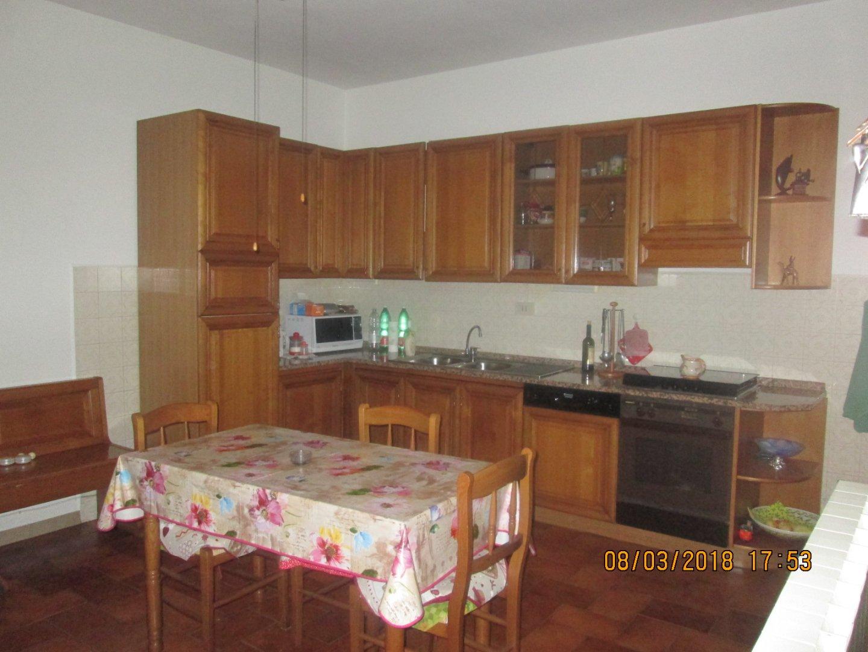 Villetta bifamiliare/Duplex in vendita, rif. 694