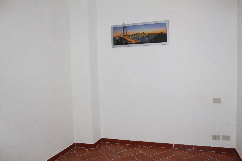 Foto 16/20 per rif. 2320