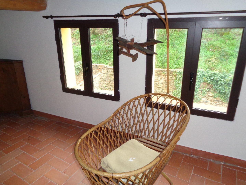 Rustico/Corte in vendita, rif. 695