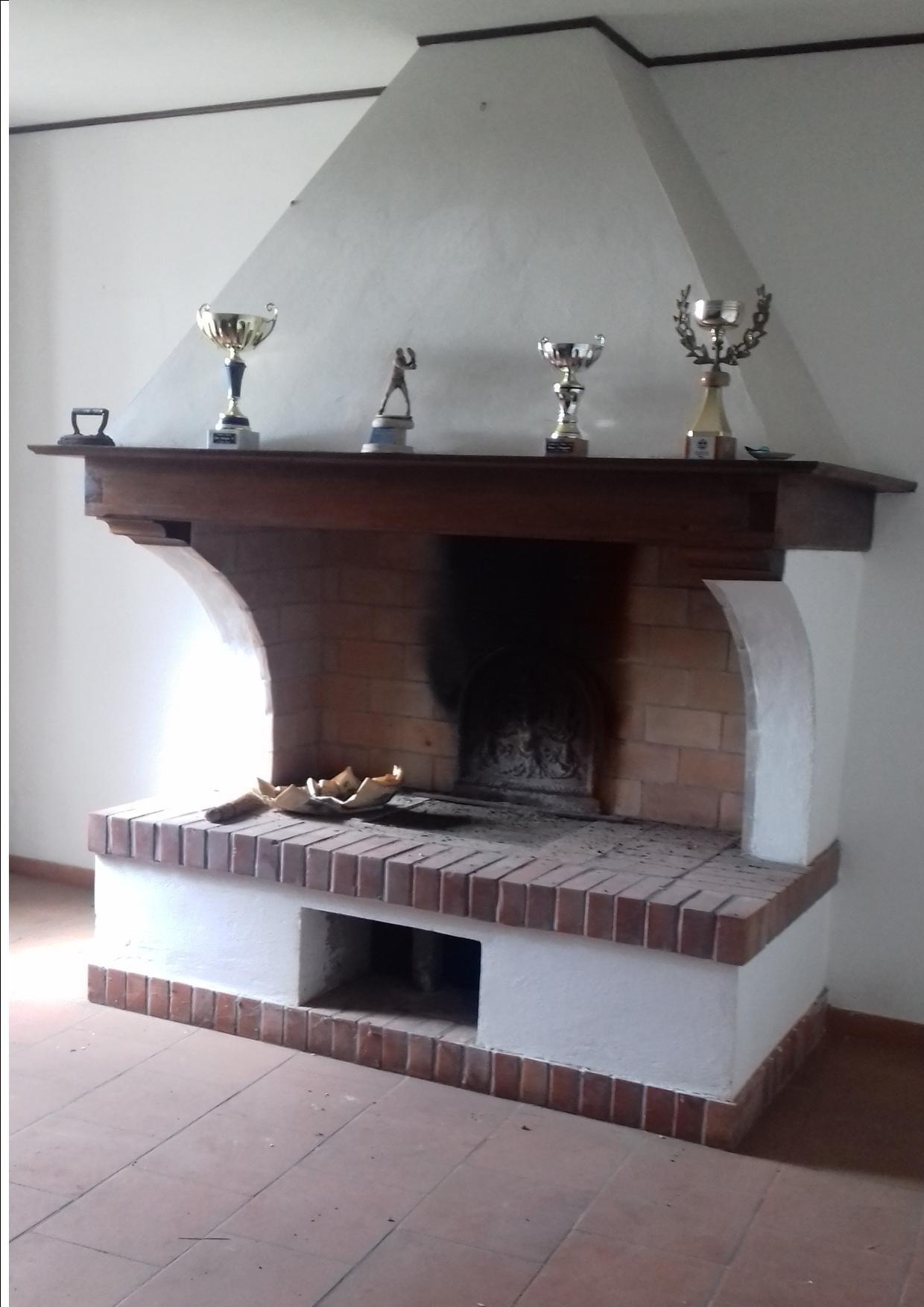 Stabile/Palazzo in vendita a Santa Maria a Monte (PI)