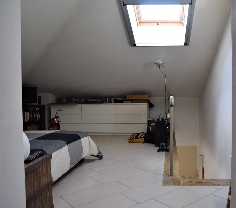 Terratetto in vendita, rif. DB2917