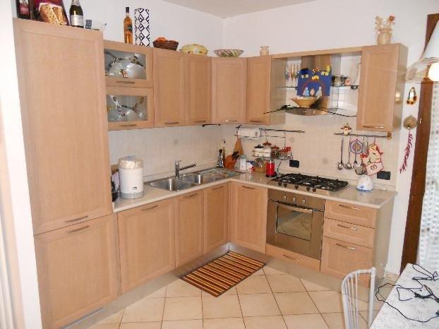 Stanza/Posto Letto in affitto, rif. A169