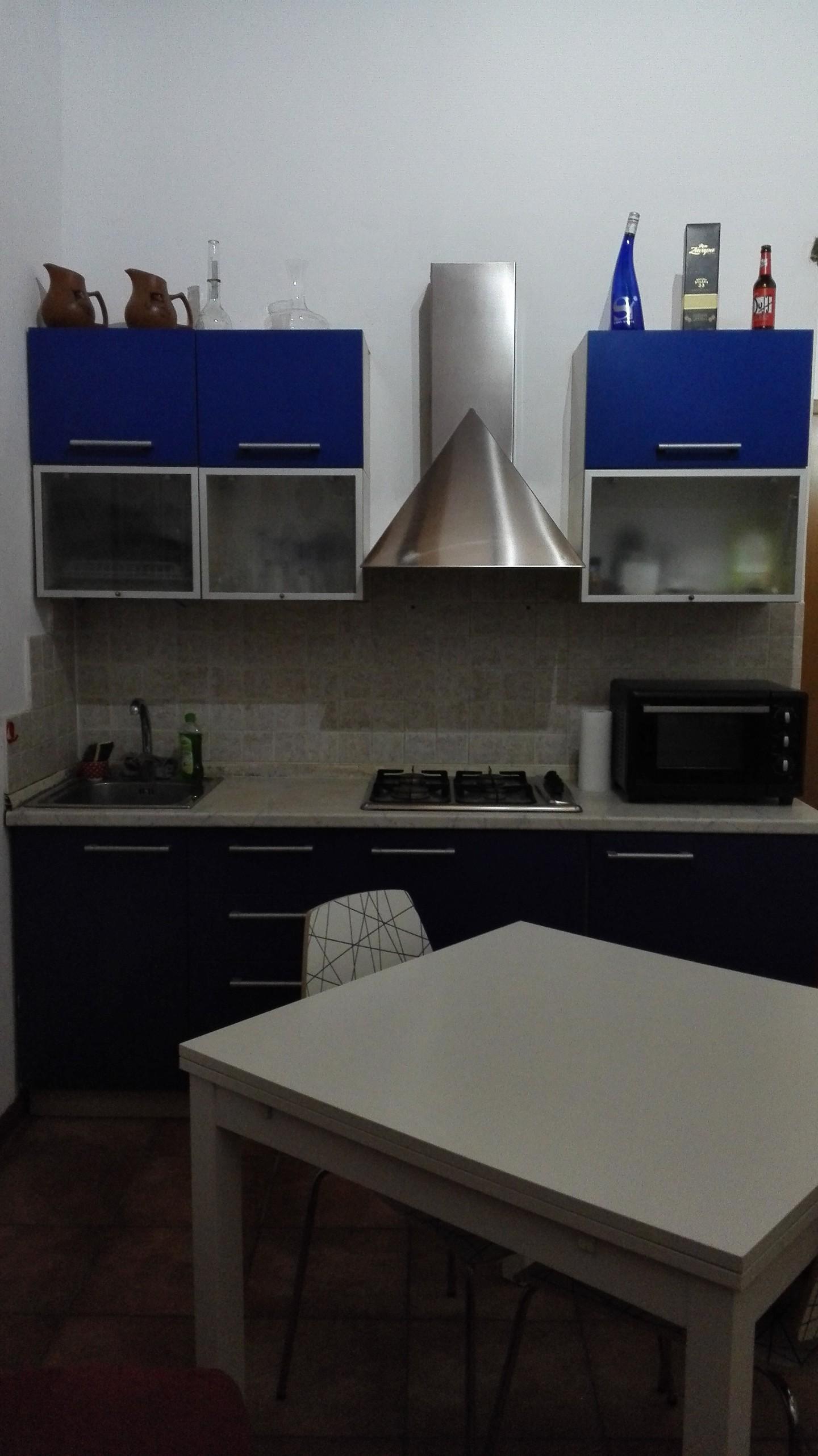 Appartamento in affitto residenziale a Livorno