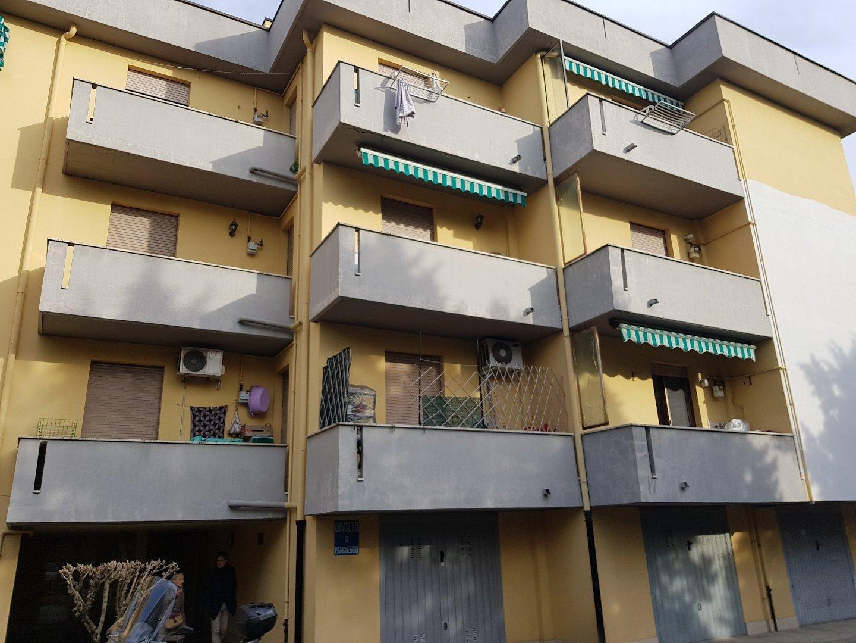 Appartamento in vendita, rif. p258v