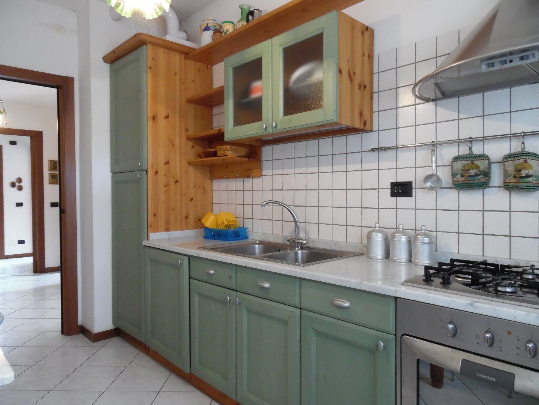 Appartamento in affitto vacanze, rif. AR259