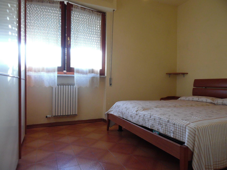Appartamento in affitto vacanze, rif. AL172