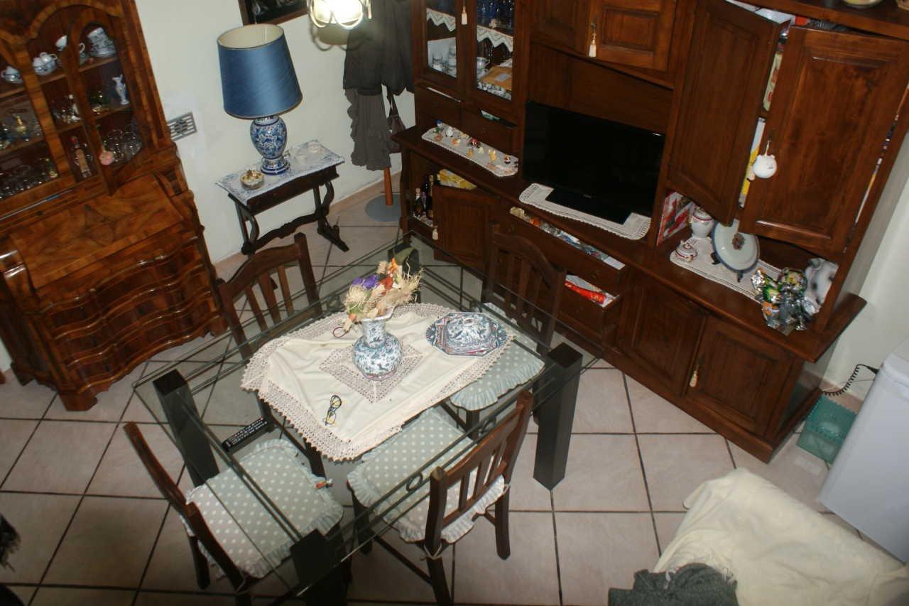 Villa singola in vendita, rif. 106320