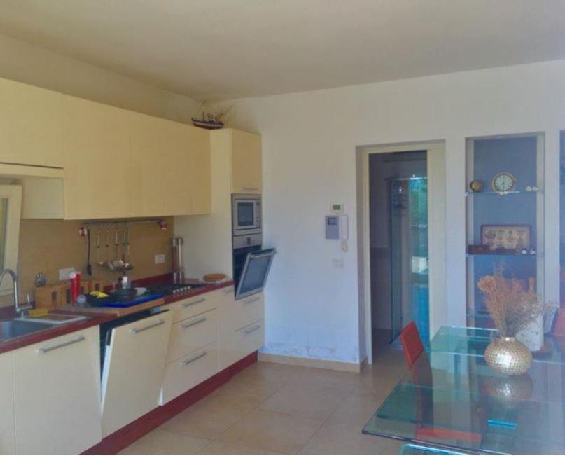 Casa singola in vendita, rif. 106321