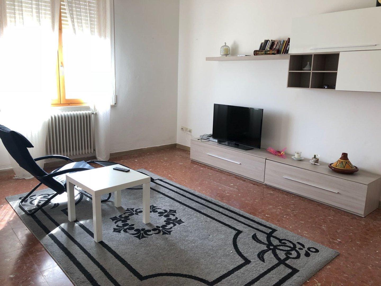 Appartamento in affitto a Pontedera (PI)