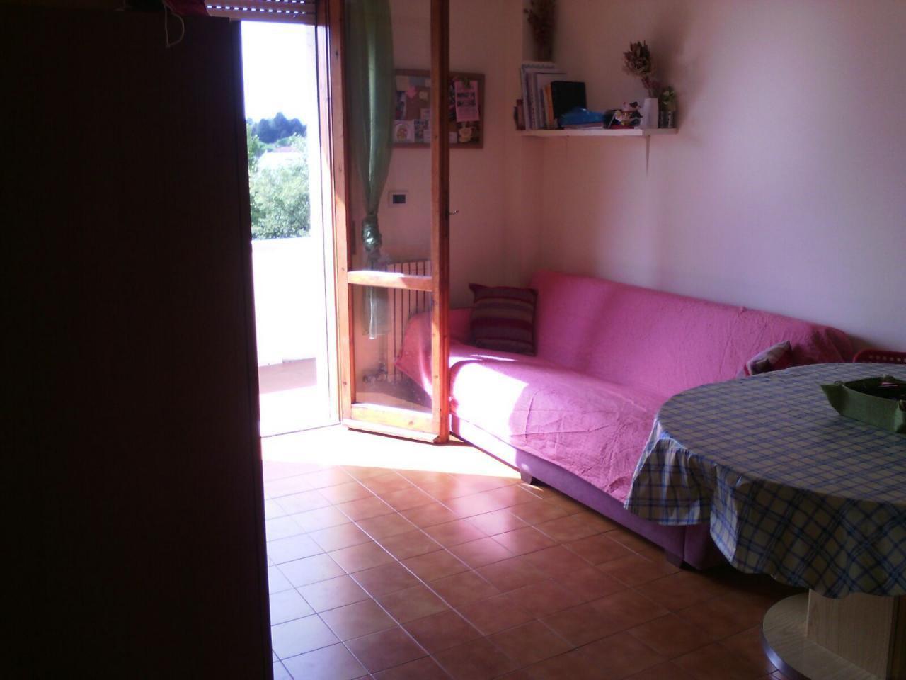 Appartamento in vendita, rif. 39/206