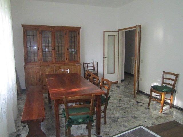 Villetta bifamiliare/Duplex in affitto a Pisa