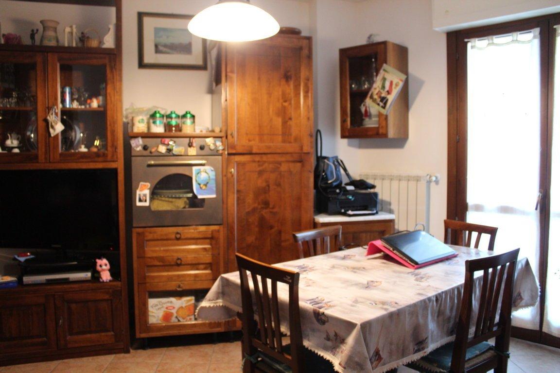 Appartamento, Via Modenese,, Vendita - Pistoia (Pistoia)