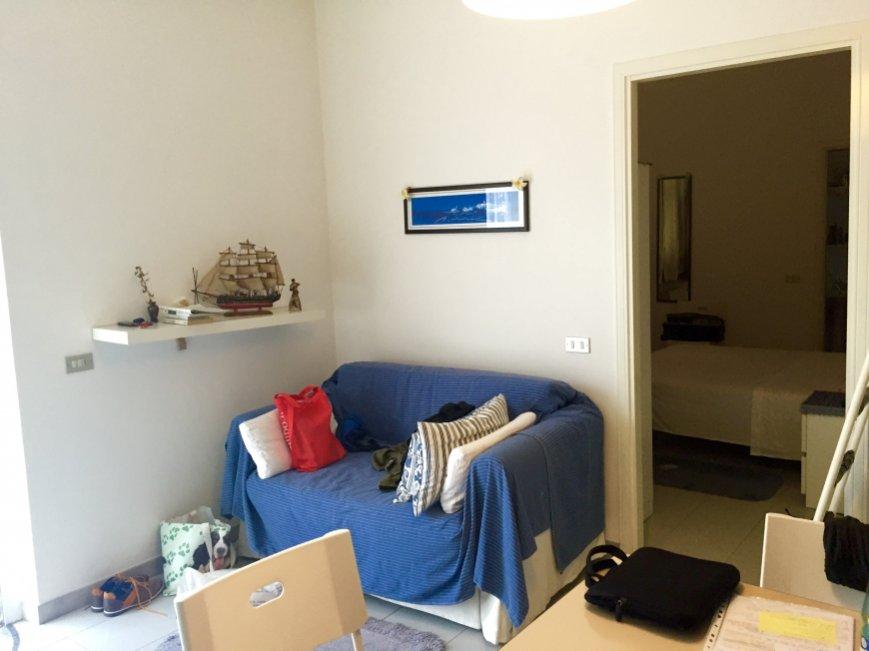Appartamento in vendita, rif. 106325