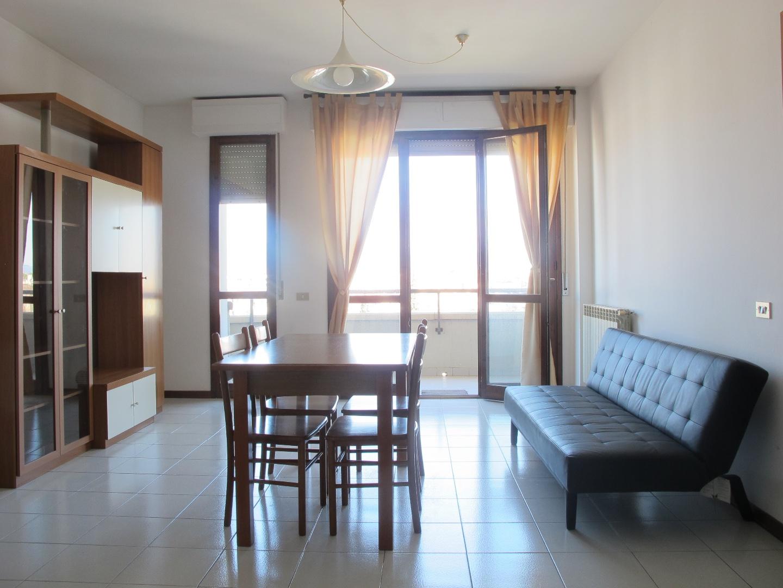 Appartamento in affitto, rif. 8568