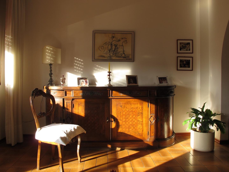 Appartamento in vendita, rif. 8085