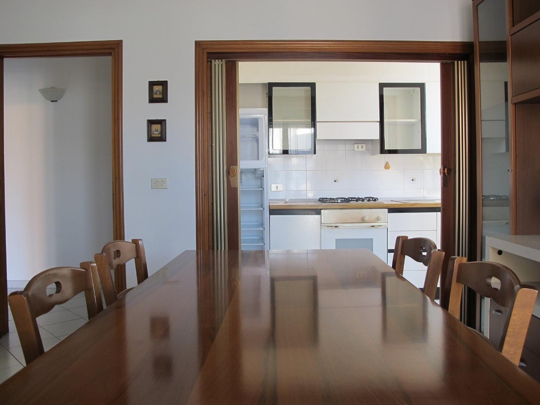 Appartamento in affitto, rif. 8570-02