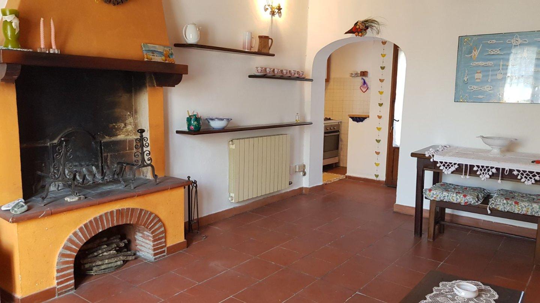 Terratetto in affitto a Pisa