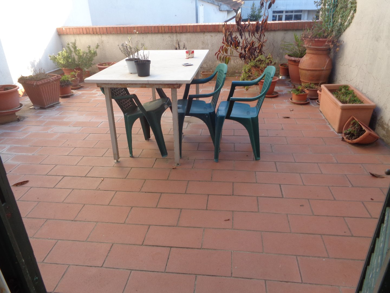 Villetta bifamiliare/Duplex in affitto residenziale a Cascina (PI)