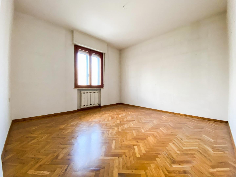 Appartamento in vendita, rif. B/151