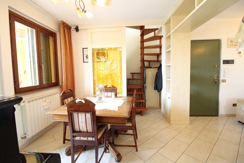 Appartamento in vendita, rif. B2641