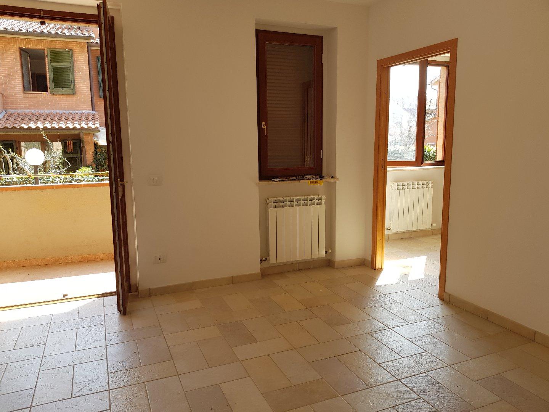 Appartamento in affitto a Rosia, Sovicille (SI)