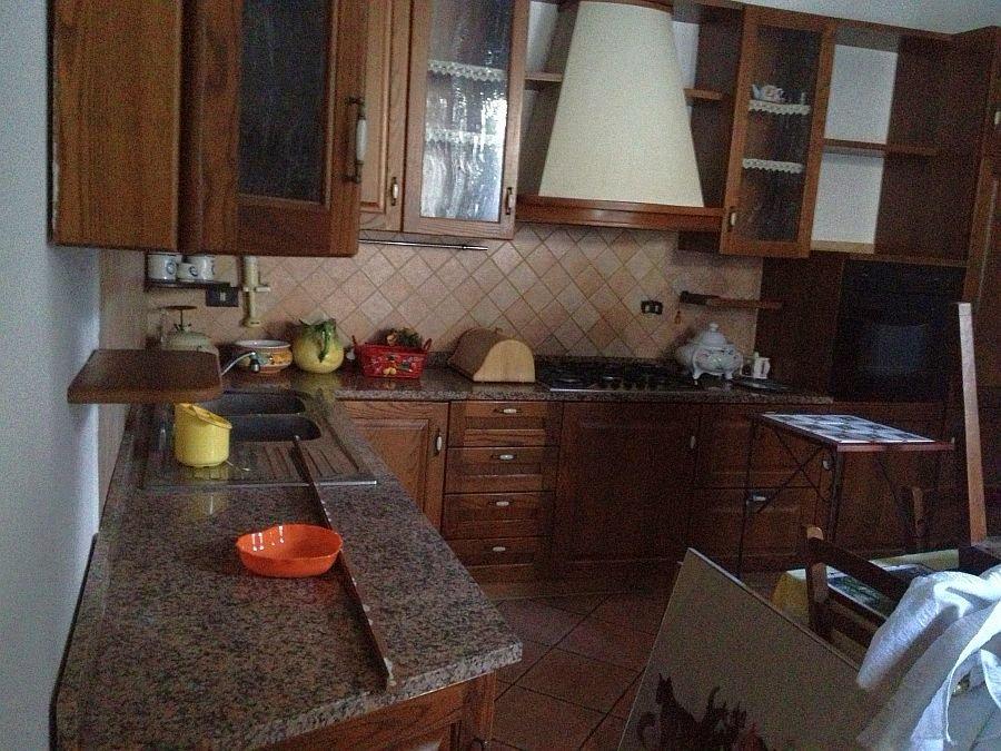 Appartamento in vendita, rif. R/248