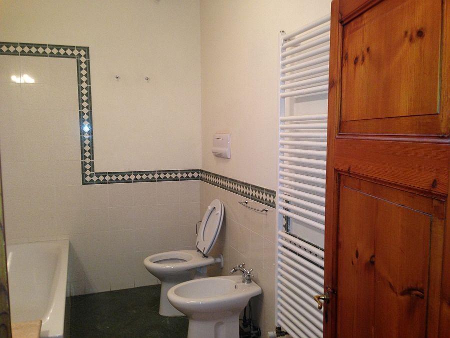 Appartamento in affitto, rif. R/602