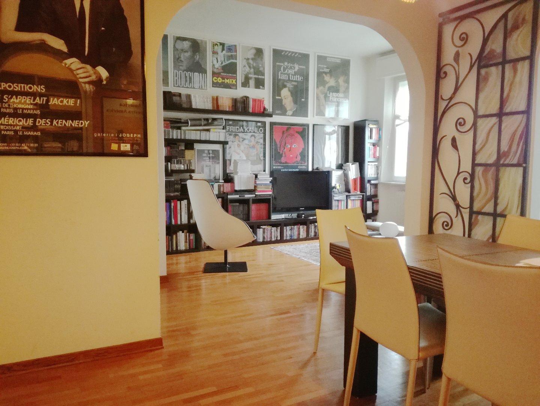 Appartamento a Pontedera