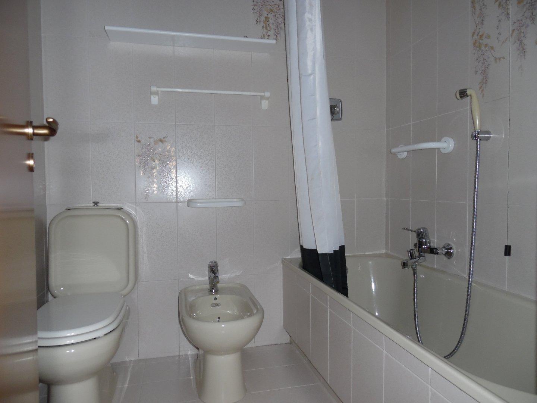 Appartamento in affitto vacanze, rif. AC41