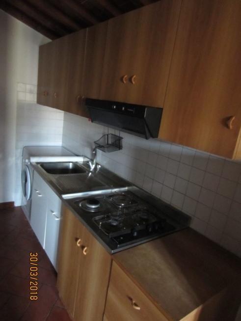 Appartamento in affitto, rif. a39/206