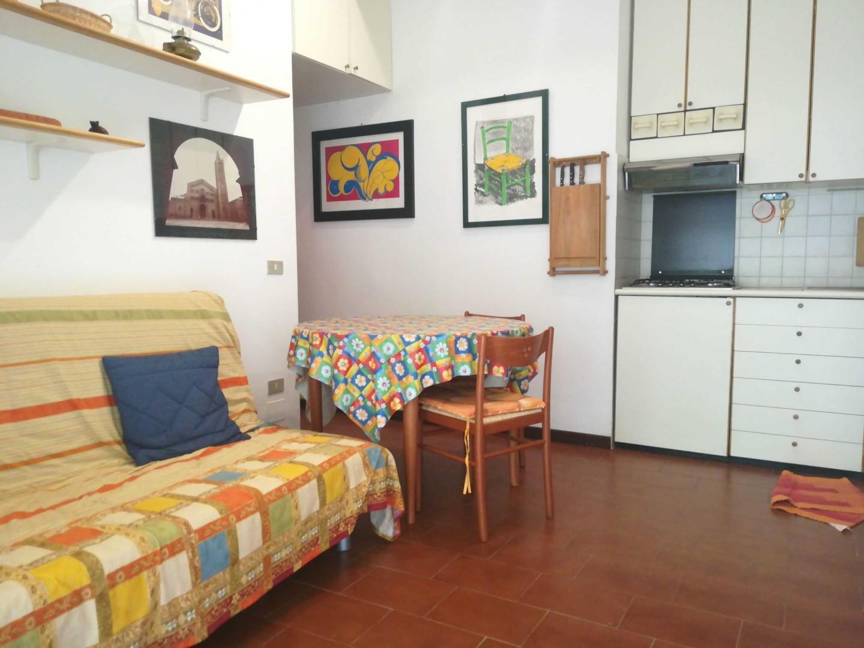 Appartamento in vendita, rif. 106899