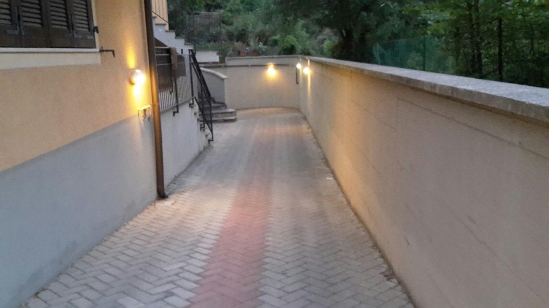 Appartamento in vendita - Sant'Ermete, Pisa
