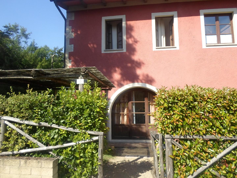Appartamento in vendita - San Gimignano