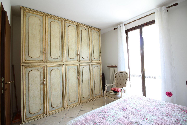 Villetta a schiera in vendita a Bientina